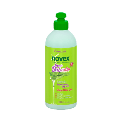 Gel-Finalizador-Novex-Super-Babosao-Day-After-300ml