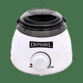 Termocera-Depimiel-800g-127v