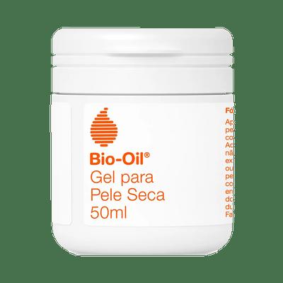 Gel-Hidratante-Bio-Oil-Pele-Seca-50ml