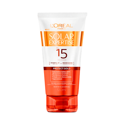 Protetor-Solar-L-oreal-Expertise-Protect-Gold-Fps15-120ml