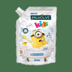 Sabonete-Liquido-Palmolive-Kids-Minions-Refil-200ml-7891024142240