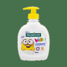 Sabonete-Liquido-Palmolive-Kids-Minions-240ml-7891024042236