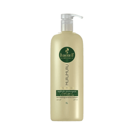 Shampoo-Haskell-Murumuru-1000ml-min