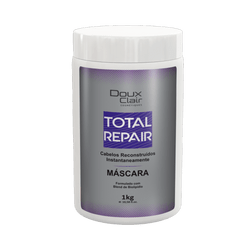 Mascara-Doux-Clair-Total-Repair-1000g-min