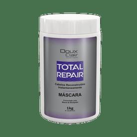 Mascara-Doux-Clair-Total-Repair-1000g-min