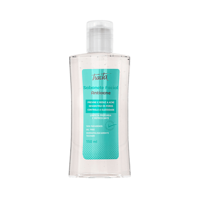 Sabonete-Facial-Tracta-Antiacne-150ml
