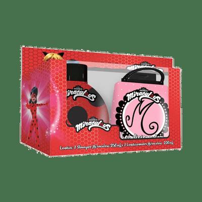 Kit-Miraculous-Shampoo-250ml---Condicionador-220ml---Adesivo-7898005719309