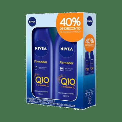 Kit-Locao-Nivea-Q10-Vitamina-C-400ml-com-40--de-Desconto-na-2º-Unidade-4005900706553