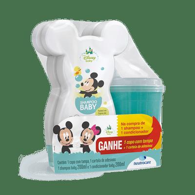 Kit-Disney-Baby-Neutrocare-Shampoo---Condicionador-200ml-Gratis-Copo-e-Adesivo-7898964301201