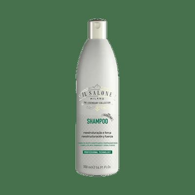 Shampoo-IL-Salone-Restruturacao-e-Forca-500ml