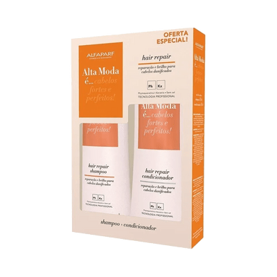 Kit-Alta-Moda--Shampoo---Condicionador-Hair-Repair-300ml