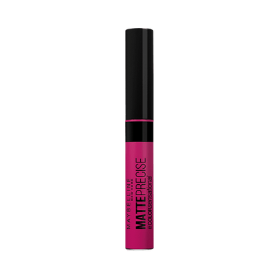Batom-Liquido-Maybelline-Matte-Color-Sensational-Pink-das-Galaxias-7899706158343