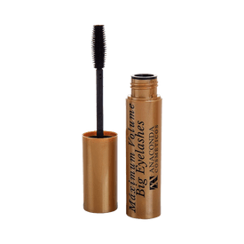 Mascara-Para-Cilios-Anaconda-Maximum-Volume-Big-Eyelashes