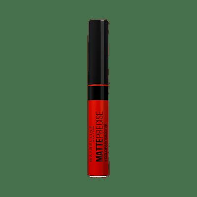 Batom-Liquido-Maybelline-Matte-Color-Sensational-No-Close-7899706158329
