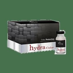 Ampola-de-Tratamento-Truss-HydraColor-Com-9-Unidades-17ml