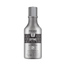 Leave-in-Inoar-Lifting-250ml-7908124400924