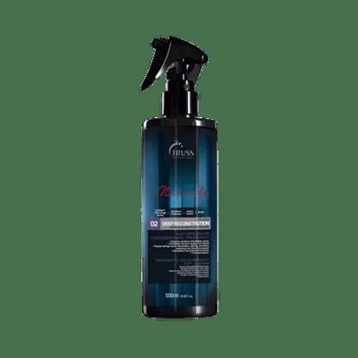 Spray-Truss-Deep-Reconstrutor-500ml