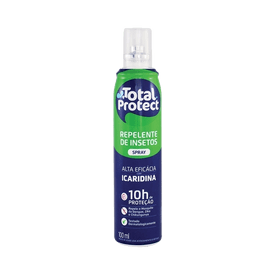 Repelente-Total-Protect-Aerosol-Icaridina-100ml-7896183310073
