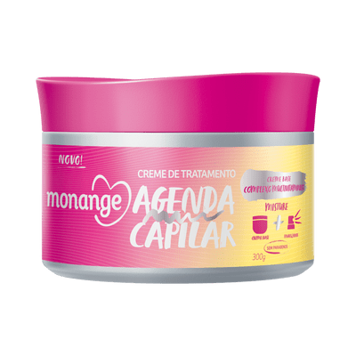 Creme-de-Tratamento-Monange-Agenda-Capilar-300g-7896235353478