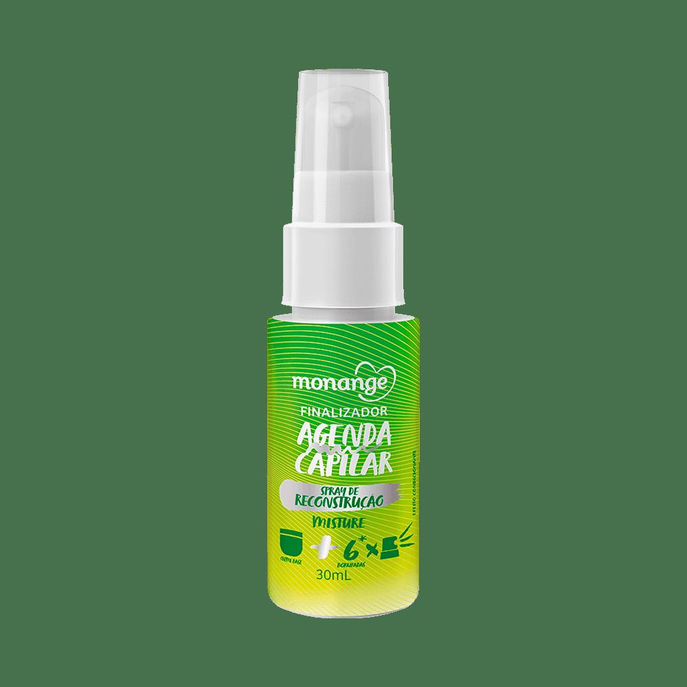 Finalizador-Spray-de-Reconstrucao-Monange-Agenda-Capilar-30ml-7896235353553