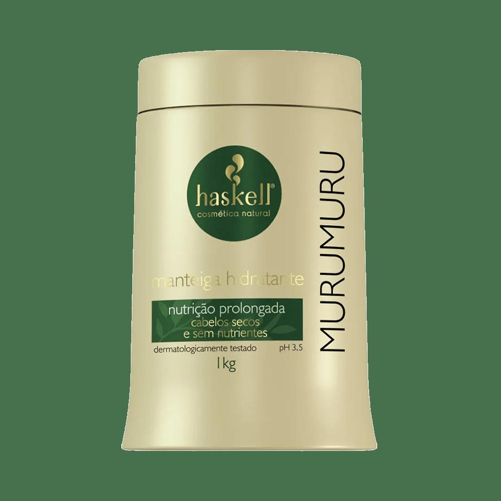 Mascara-Haskell-Manteiga-de-Murumuru-1000g