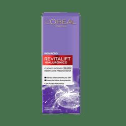 Creme-Facial-Revitalift-Hialuronico-Para-Area-dos-Olhos-15g
