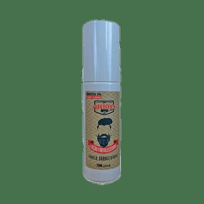 Locao-Fortalecedora-Alfa-Looks-Minoxidil-Retro-70ml