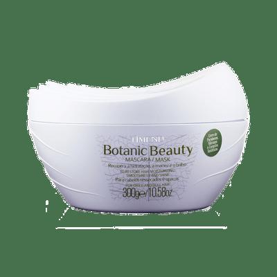 Mascara-Amend-Botanic-Beauty-Oleo-de-Moringa-e-Extrato-de-Jasmim-300g-7896852621462