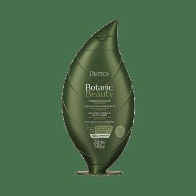 Condicionador-Amend-Botanic-Beauty-Oleo-de-Monoi-e-Extratos-de-Alecrim-e-Gengibre-250ml-7896852621493
