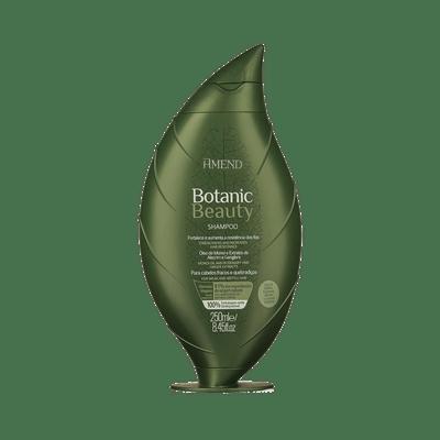 Shampoo-Amend-Botanic-Beauty-Oleo-de-Monoi-e-Extratos-de-Alecrim-e-Gengibre-250ml-7896852621486