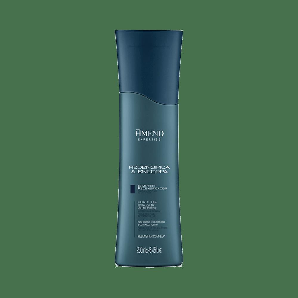 Shampoo-Amend-Expertise-Redensifica---Encorpa-250ml-7896852619346