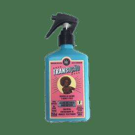 Spray-Hidratante-Lola-Transicao-Agua-de-Coco-250ml-7899572810864