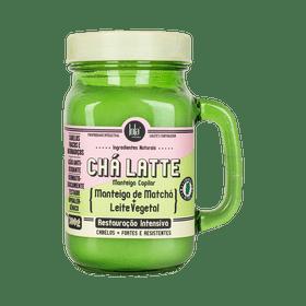 Manteiga-Capilar-Lola-Cha-Latte-Matcha-300g-7899572810796