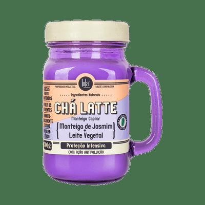 Manteiga-Capilar-Lola-Cha-Latte-Jasmim-300g-7899572810802