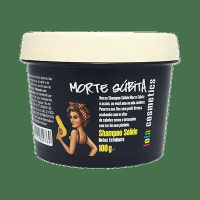 Shampoo-Lola-Solido-Morte-Subita-100g-7899572809769