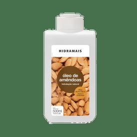 Locao-Hidratante-Hidramais-Oleo-de-Amendoas-500ml