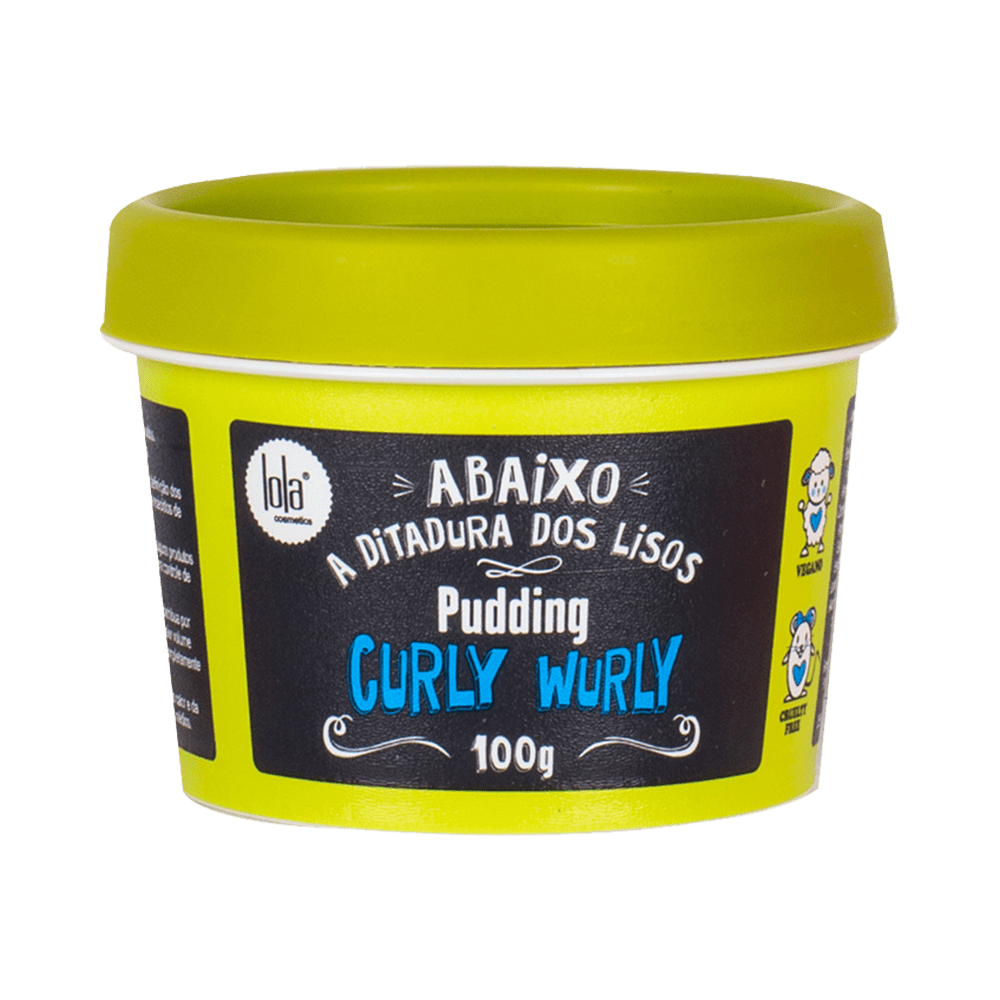 Leave-in-Lola-Pudding-Curly-Wurly-100g-7899572810758