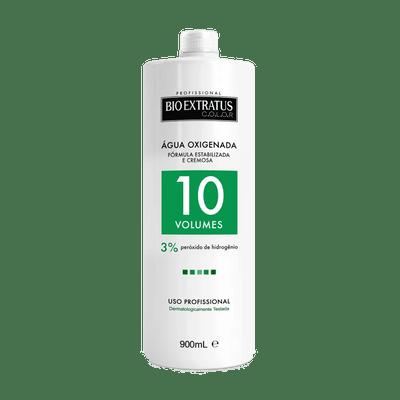 Oxigenada-Bio-Extratus-Color-10-Volumes-900ml