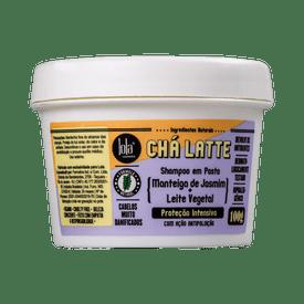 Shampoo-em-Pasta-Lola-Cha-Latte-Jasmim-100g-7899572810819