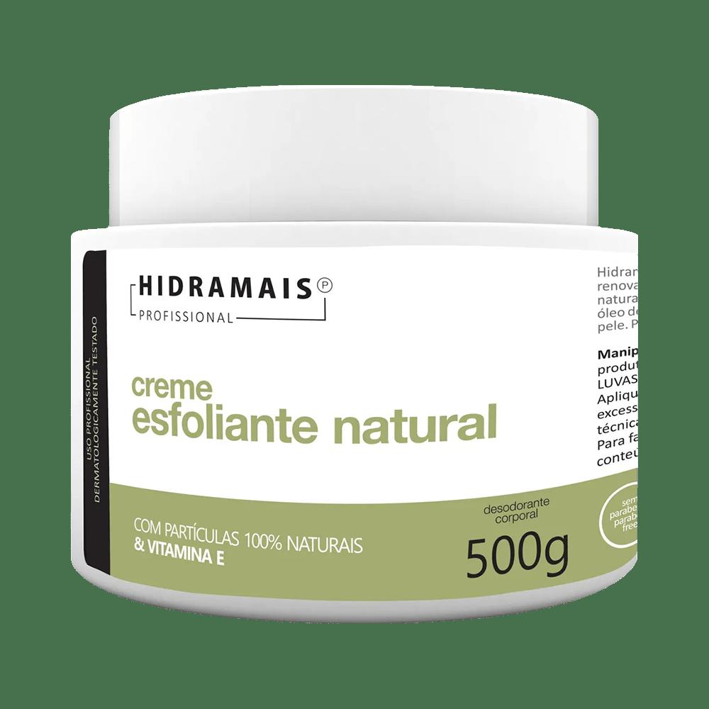 Creme-de-Massagem-Hidramais-Esfoliante-Natural-500g-7896369162311