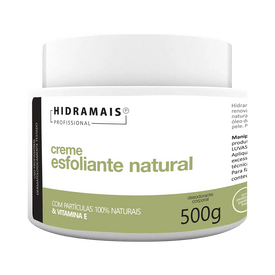 Creme-de-Massagem-Hidramais-Esfoliante-Natural-500g-7896369162311