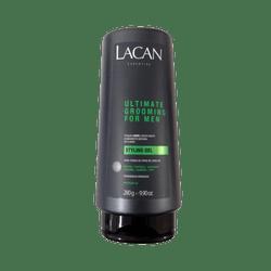 Gel-Lacan-Ultimate-Grooming-Men-300g
