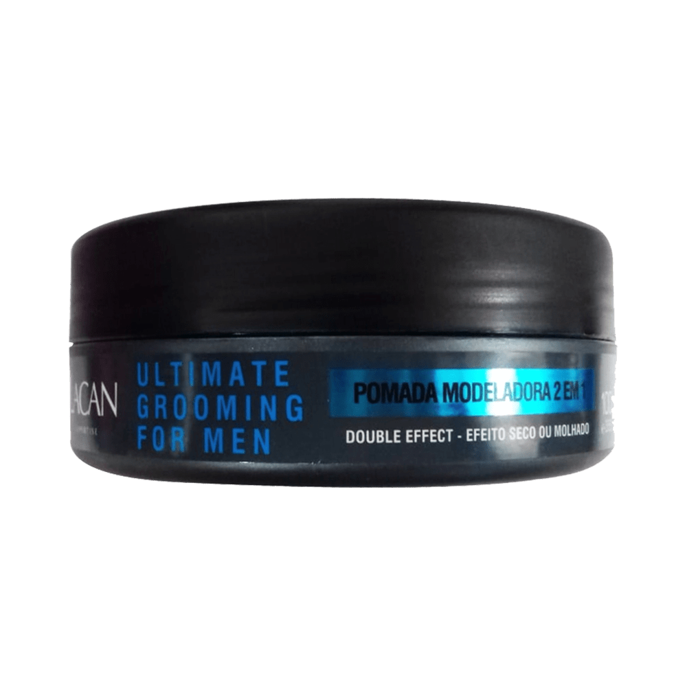 Pomada-Modeladora-Lacan-Grooming-For-Men-100g
