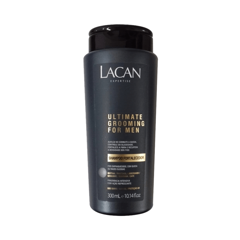 Shampoo-Lacan-Ultimate-Grooming-For-Men-300ml