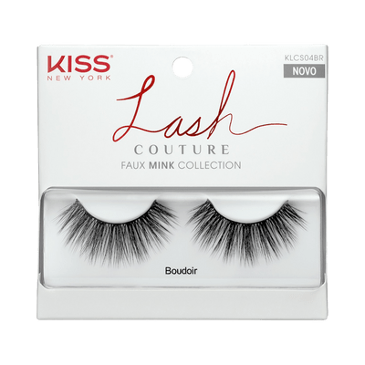 Cilios-Posticos-Kiss-New-York-Lash-Couture-Boudoir-0731509754827