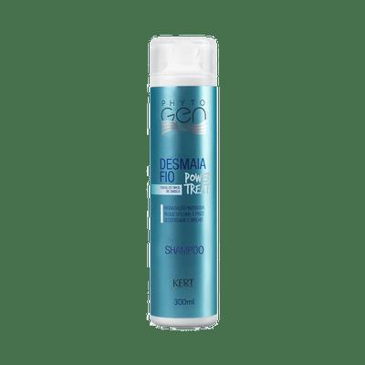 Shampoo-Kert-Phytogen-Desmaia-Fio-300ml-7896380606863