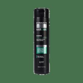 Shampoo-Keraton-Men-Fresh-Detox-300ml-7896380606849
