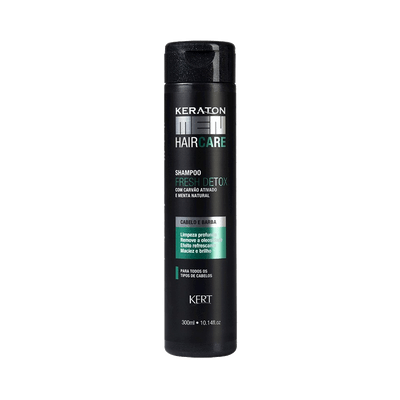 Shampoo-Keraton-Men-Fresh-Detox-300ml-7896380606849