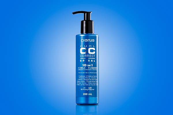 celso kmura cachos, cabelos ondulados e cacheados, Condicionador celso kamura argan oil, shampoo óleo de argan celso kamura