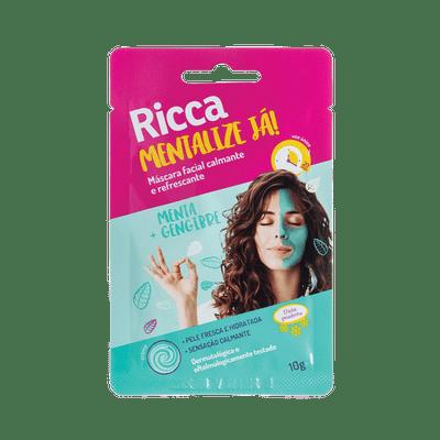 Mascara-Facial-Ricca-Calmante-e-Refrescante--3759--7897517937591
